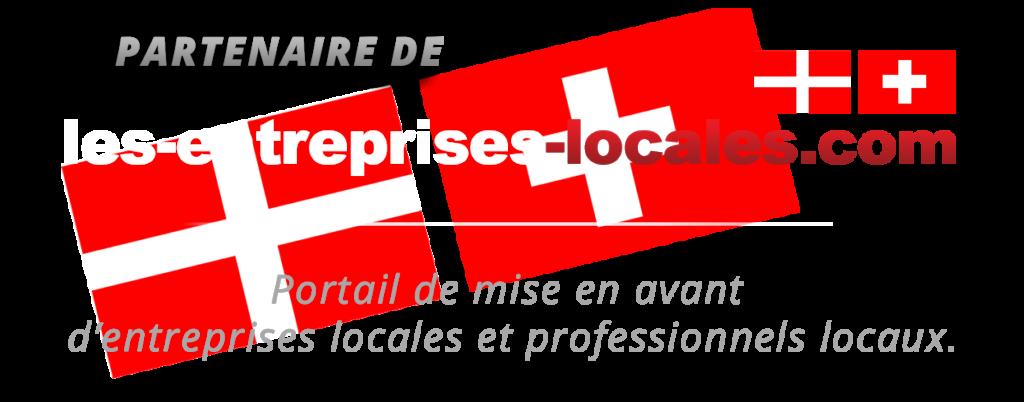 Charpentier Haute Savoie